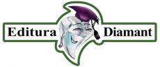 Editura Diamant acum si pe Facebook
