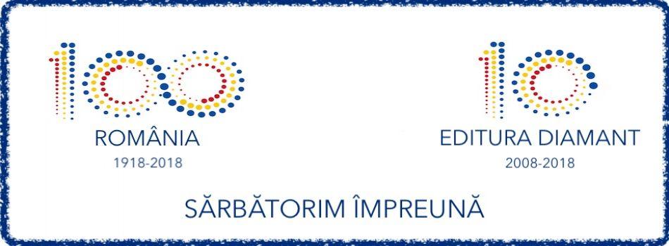 https://www.edituradiamant.ro/carte/set-clasa-pregatitoare-clrmemdp--i17394
